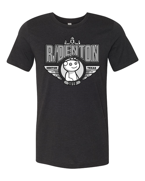 R/DENTON Shirt