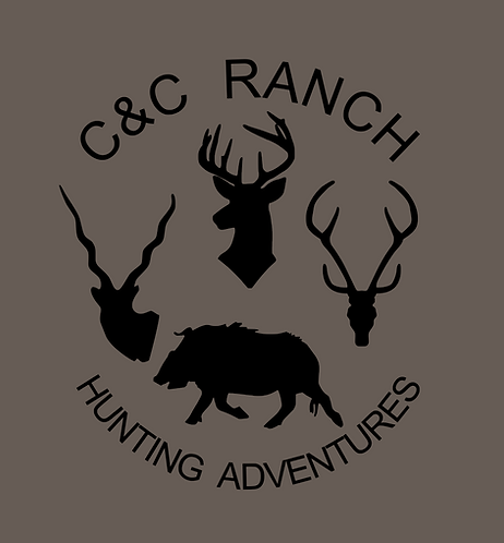 C&C Ranch T-Shirt