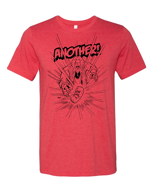 Another! Tee