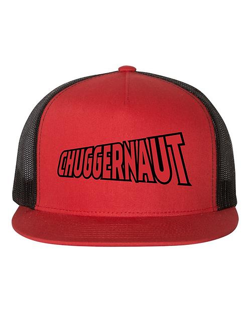 Chuggernaut Hat