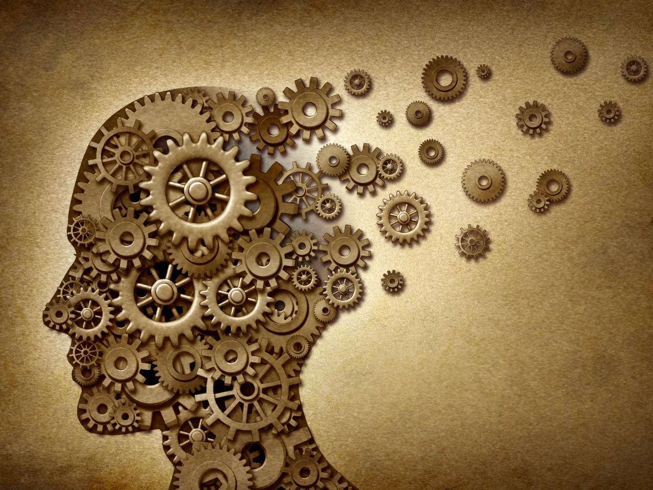 Wat doet een psycholoog?