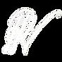 RV New Logo 2019 WHITE YT Branding.png