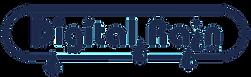 DR Logo Dark Blue.png