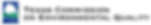tceq_logo.png