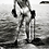Thumbnail: (#1316) The Empowered Woman, Monaco, 1994 Helmut Newton