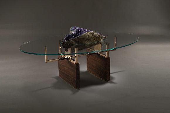 (#1886) Iceberg Table 1, Studio Greytak