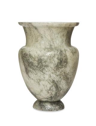 (#1517) Murano Glass Vase