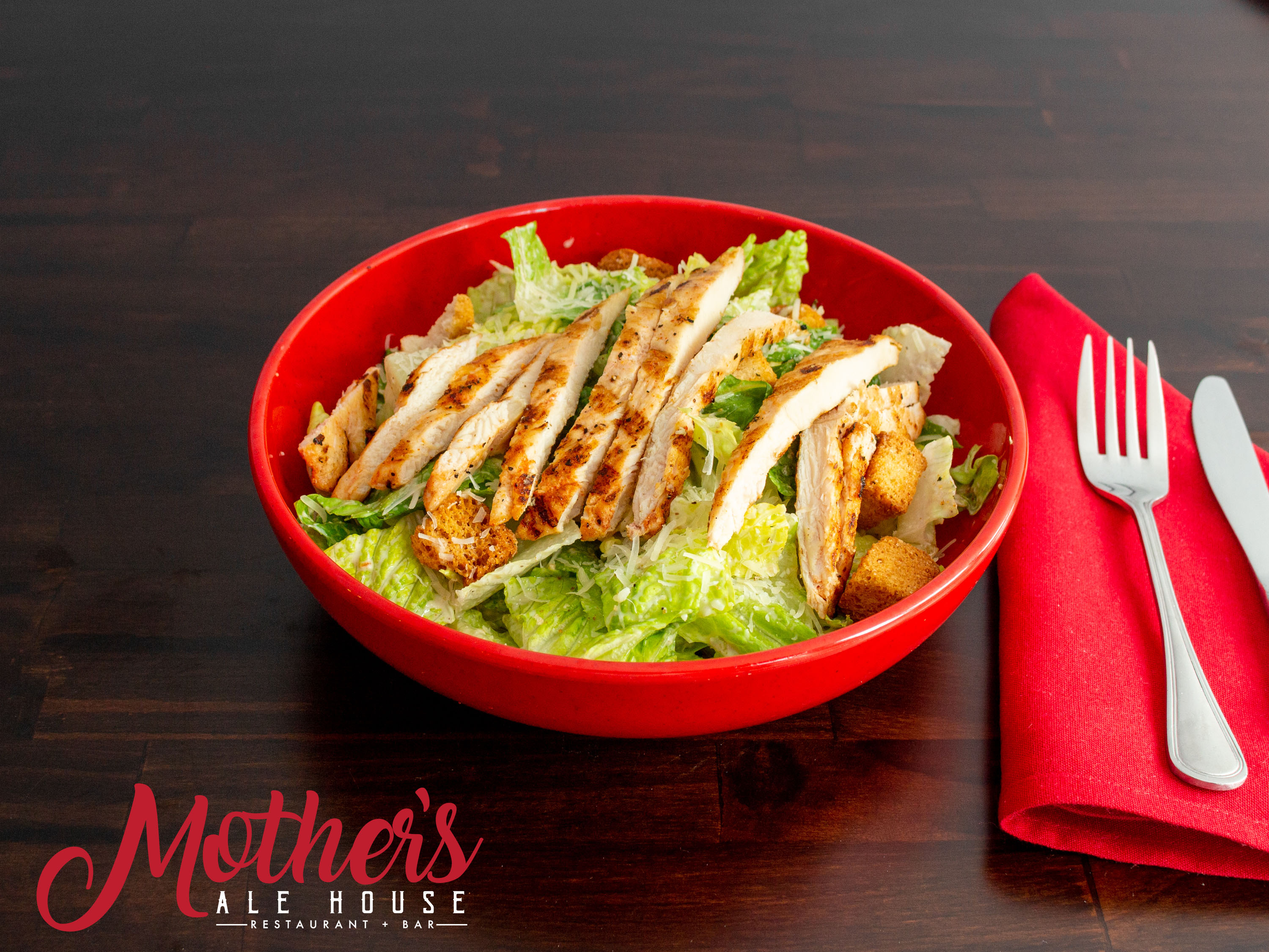 Mother'sAleHouse_ChickenCaesarSalad MaH.