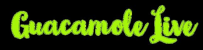 guacamole_edited_edited_edited.png