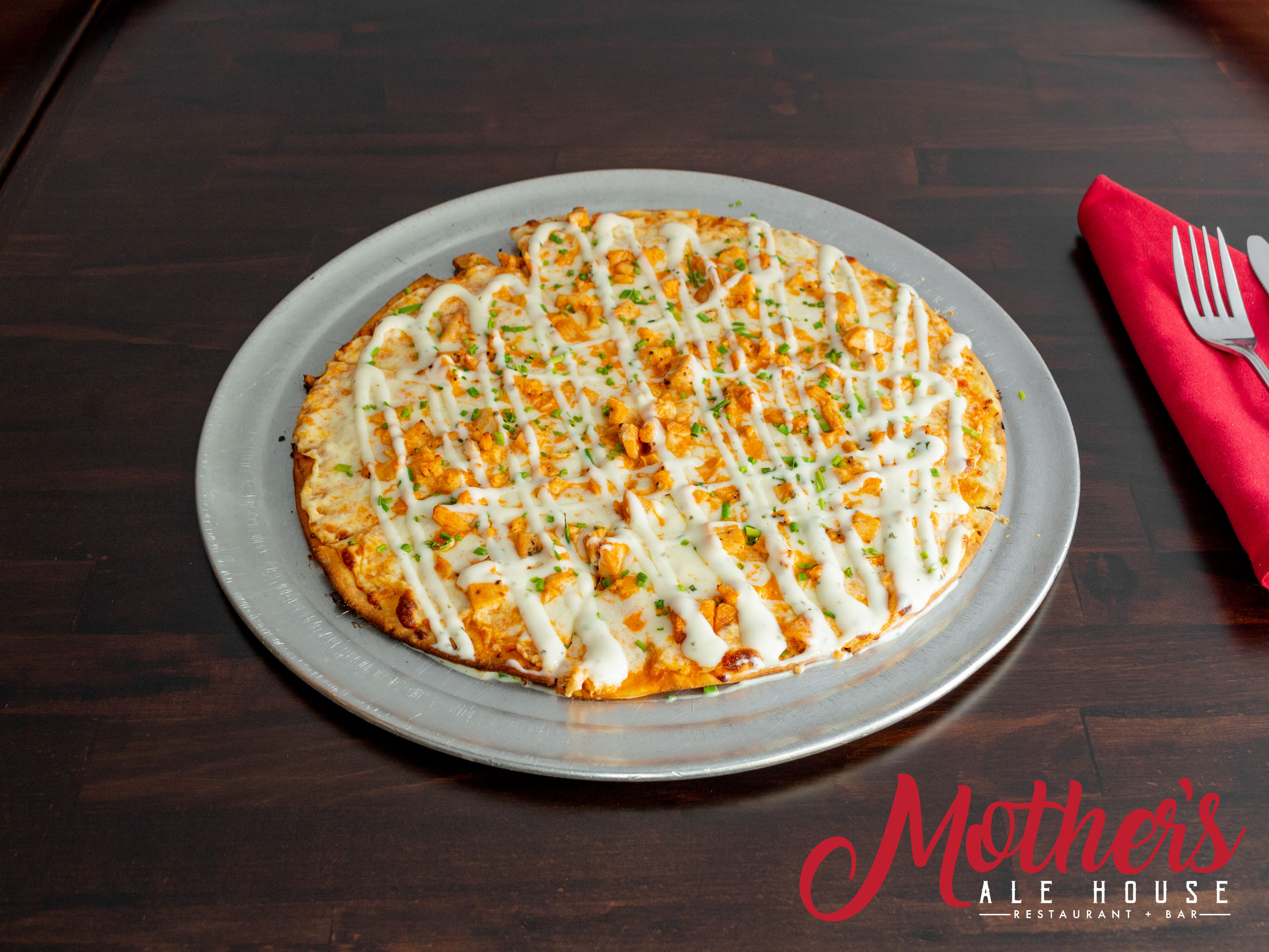 Mother'sAleHouse_BuffaloChickenPizza MaH