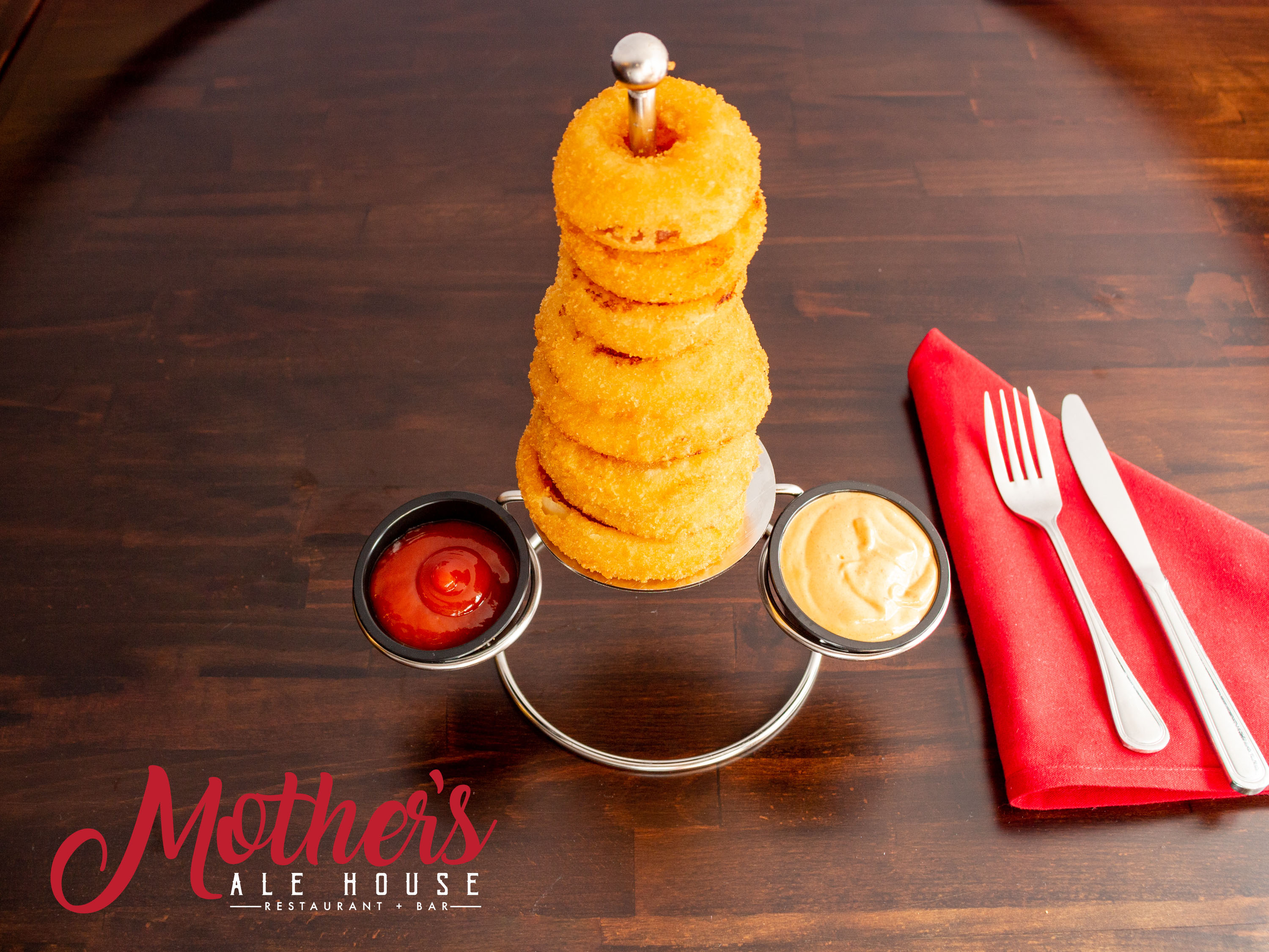 Mother'sAleHouse_OnionRings MaH