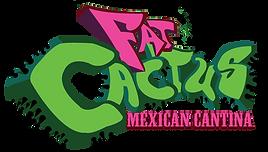 FatCactusMexicanCantina Logo text.png