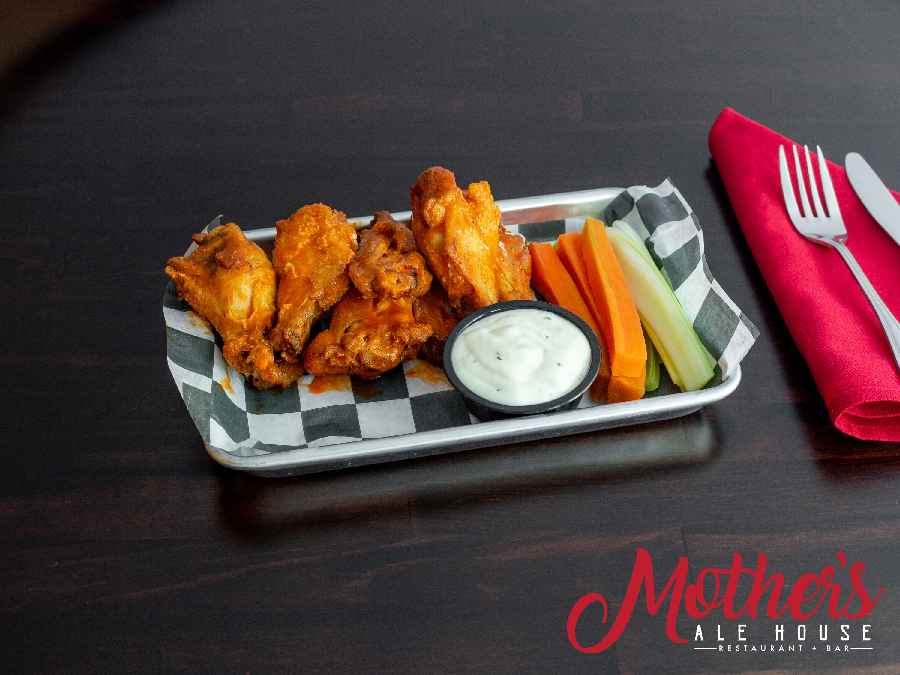 Mother'sAleHouse_BuffaloWings MaH