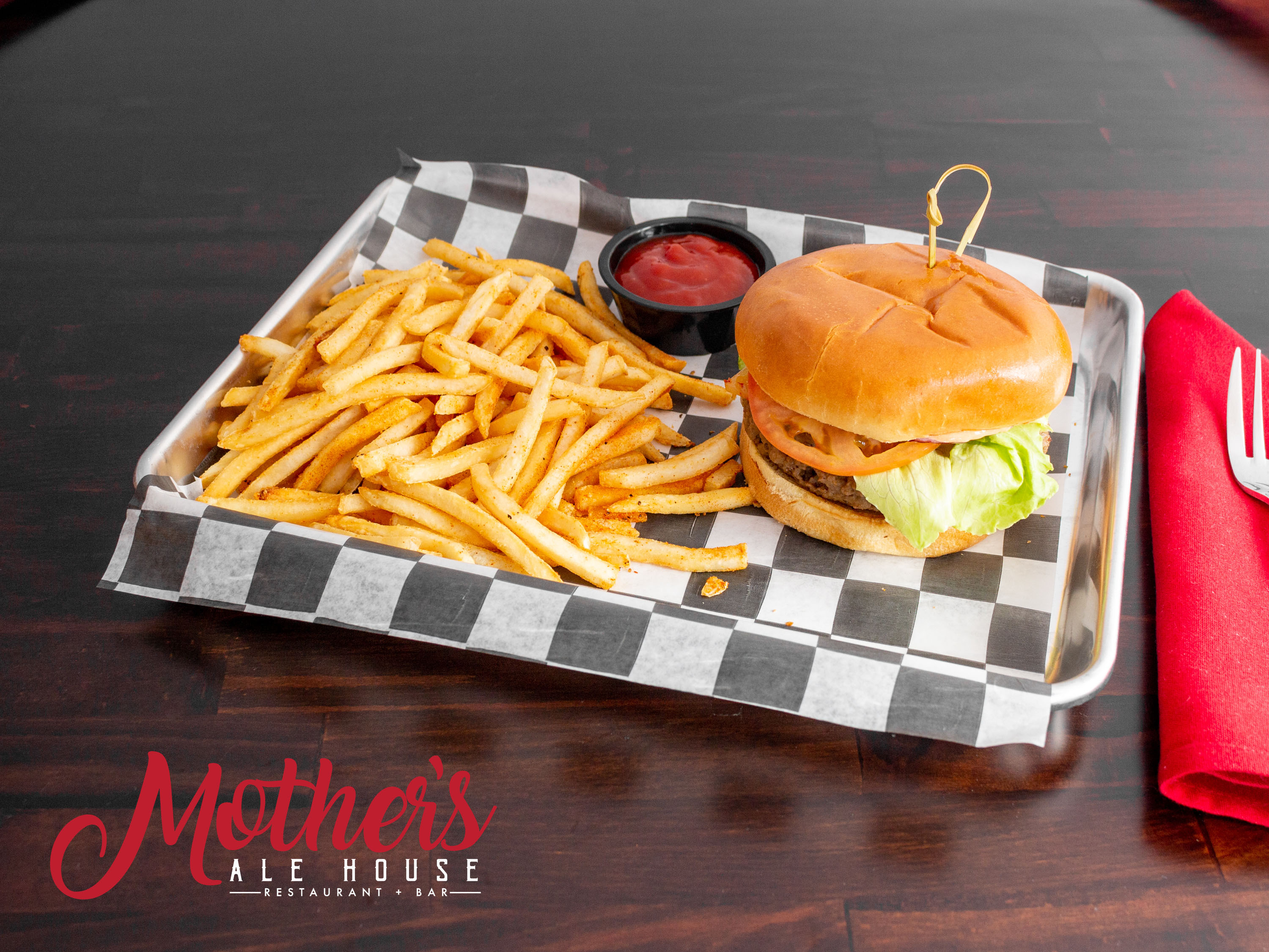Mother'sAleHouse_ImpossibleBurger MaH