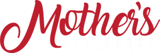 NoTagLine-Logo-WhiteBGlogo.png