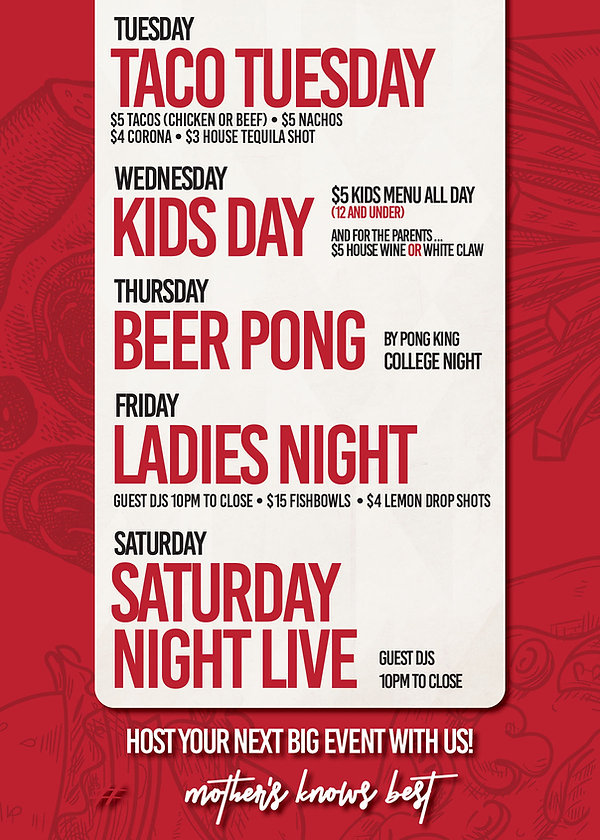 5x7 - Mothers Ale House - Happy Hour 20212.jpg