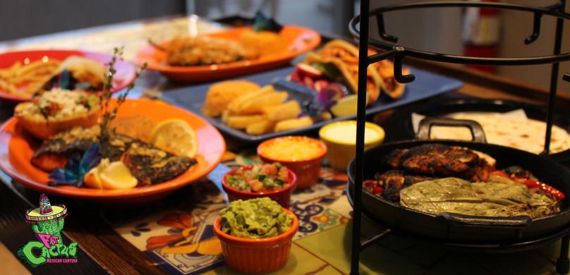 Food-025.jpg