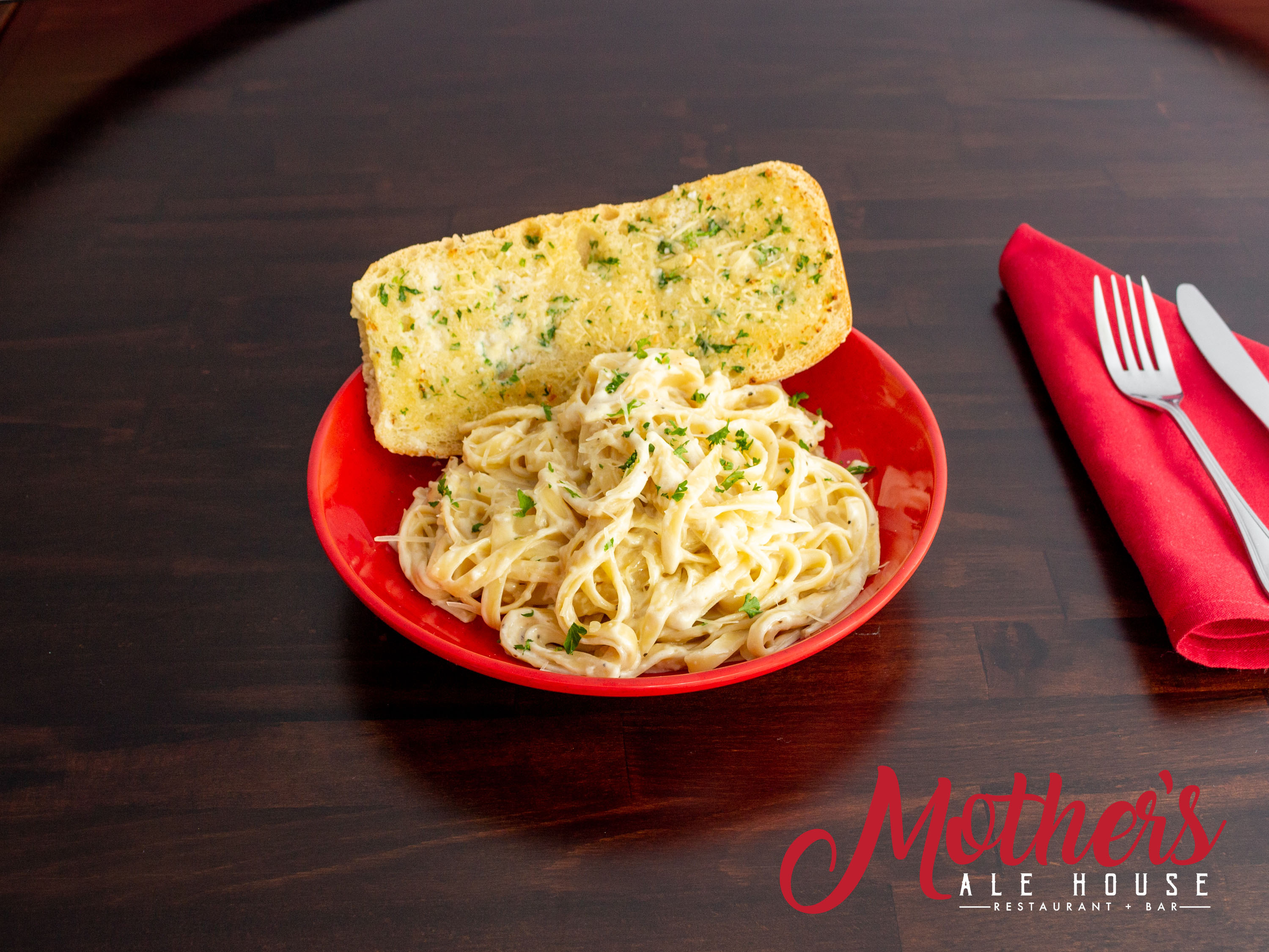 Mother'sAleHouse_FettuccinePasta MaH
