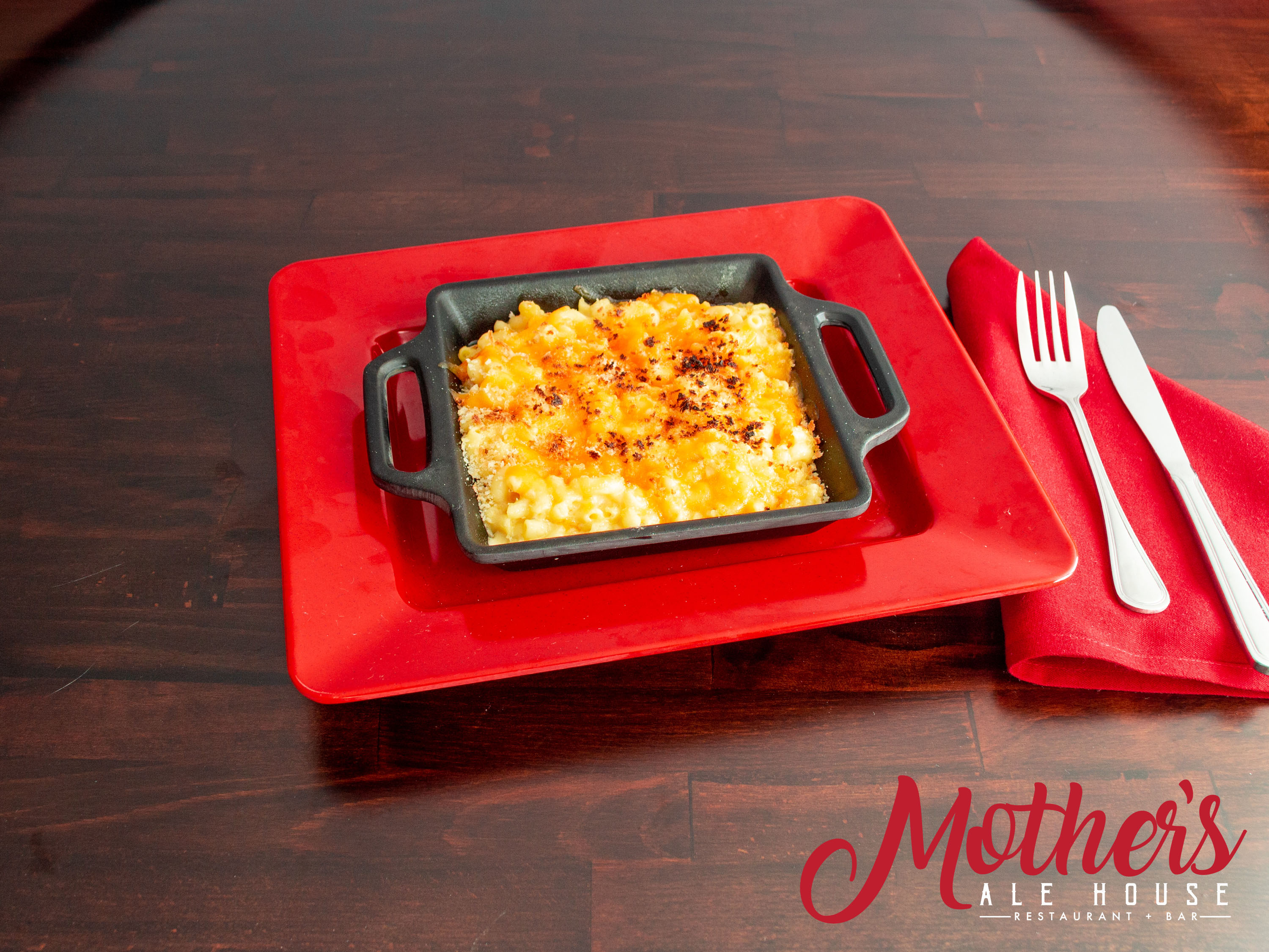 Mother'sAleHouse_MacandCheese MaH