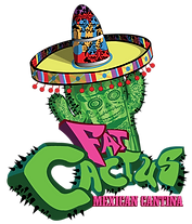 FatCactusMexicanCantina Logo.png