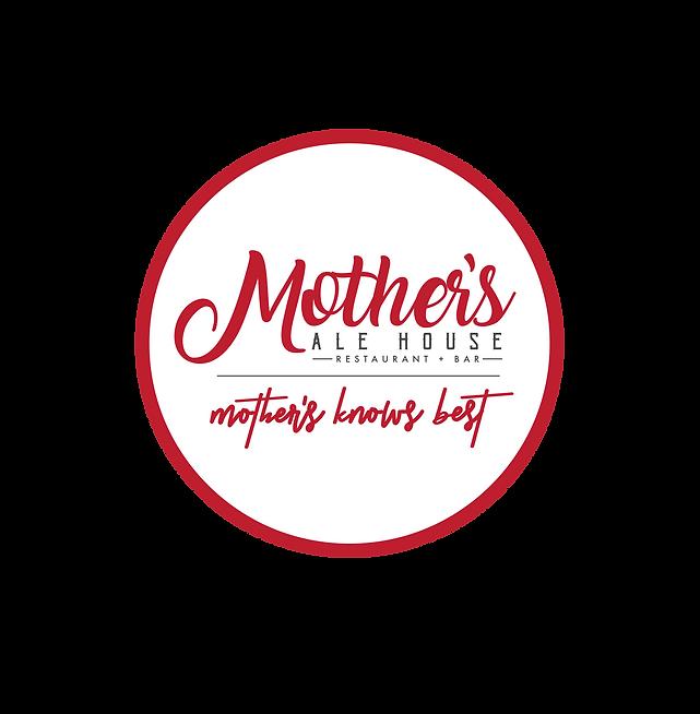 MothersAleHouseLogo
