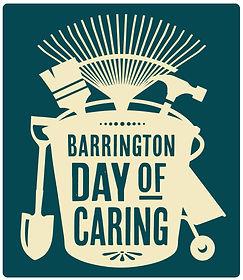 Day of caring logo2.jpg