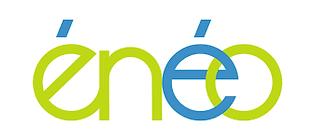 eneo-logo.png