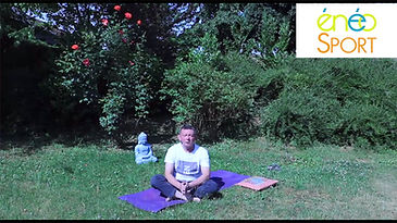 andre-aventin-yoga1.jpg