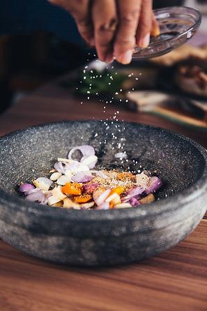 eneo cuisine.jpg