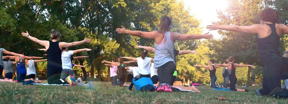 banner-eneo-yoga-basse-meuse-1-.jpg