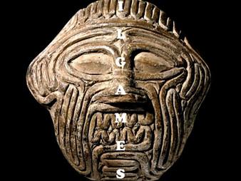 Gilgamesh : un mythe à écouter