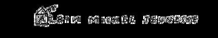 logo albin michel jeunesse.png