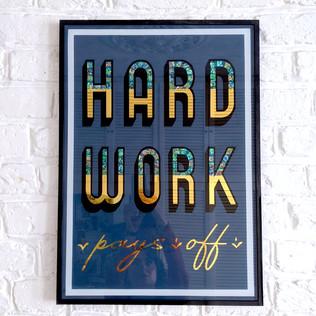 HARD WORK 1.jpg
