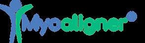 Myoaligner Logo