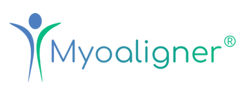 Myo_logo_CDR_Full_R 1 Academy.png