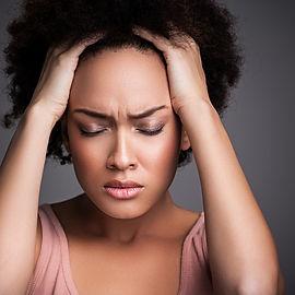 Headache S.jpg