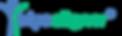Myo_logo_CDR_Full_R.png