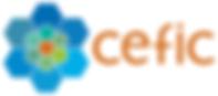 CEFIC logo.png