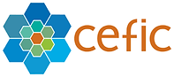 CEFIC logo.png