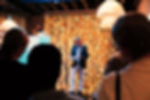 53 audience_Bas Pauw speaking_Hfc.jpg