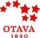 Otava_Publishing_Company_Ltd.jpg