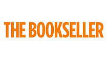 The-Bookseller.jpg