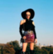 fashionparisgirllast (1 of 1)cropped.jpg
