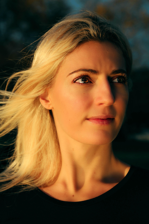 Portrait | Headshot Photography Special