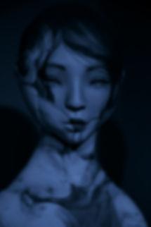 sculpblue.jpg