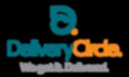 DeliveryCircle_Branding_FINAL_Artboard 1