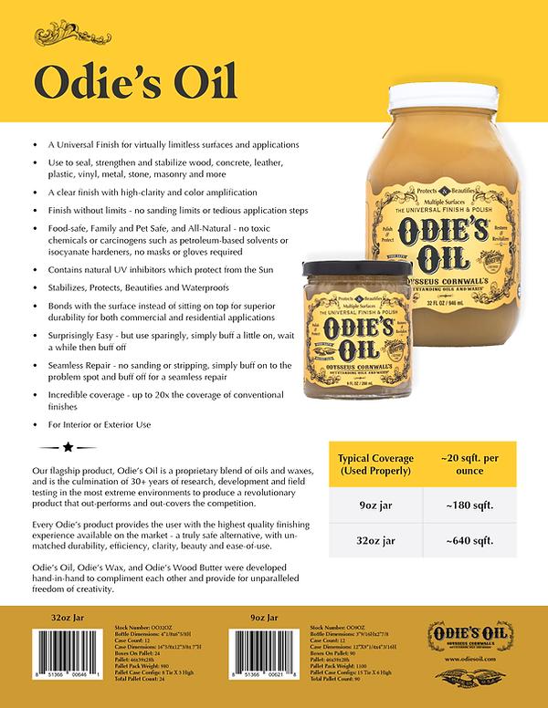 ODIES OIL_AH_V01.png