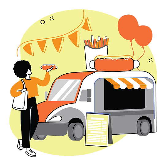food truck-01.png