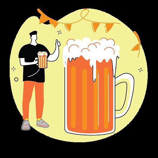 beer tent-01.png