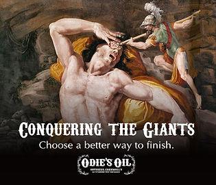 Odie's-Oil_Neuro-Ad_Giants-1_V02.jpg